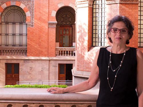 Pesquisadora da Fiocruz fala sobre experiência em Emergência Sanitária de Interesse Global