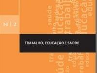 Editorial da revista Trabalho, Educação e Saúde destaca zika
