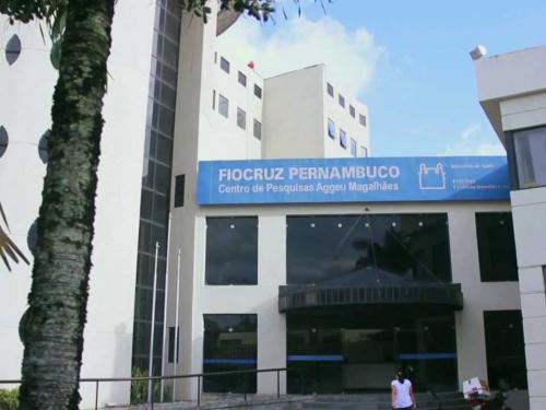 Fiocruz expande teste da vacina da dengue em Recife